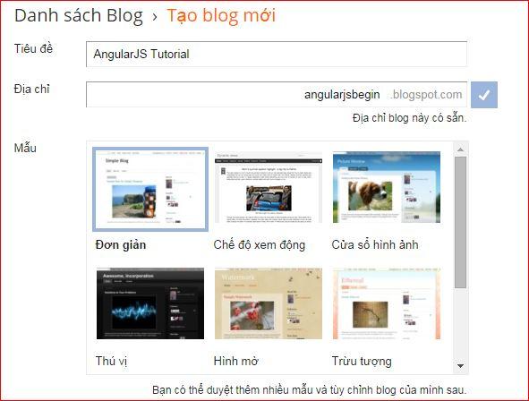 tao blogspot