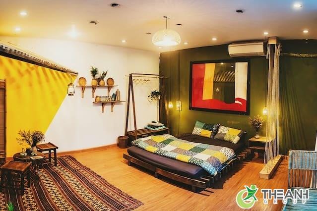 airbnb la gi2