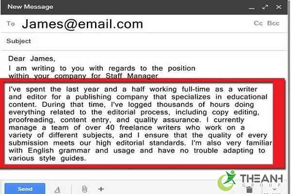 viet cover letter bang tieng anh3