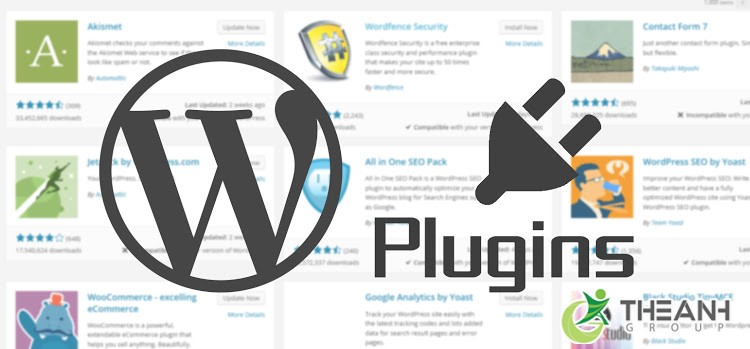 wordpress la gi2