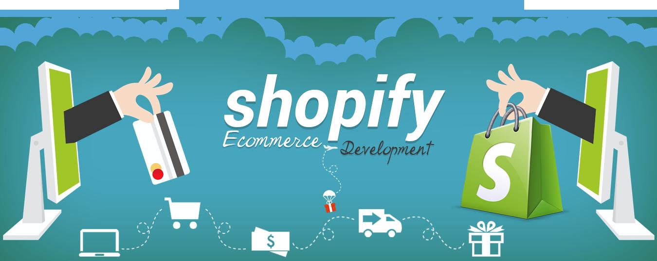 Shopify là gì? Ưu và nhược điểm của Shopify