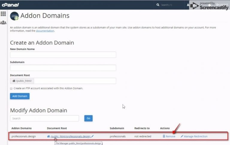 them addon domain cpanel3 768x484